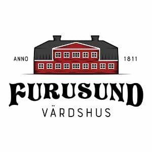 Furusund_logo