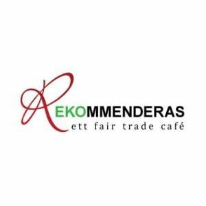 Rekommenderas-logotyp-e1418991248823