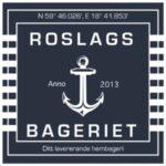 logo-roslagsbageriet_300x300