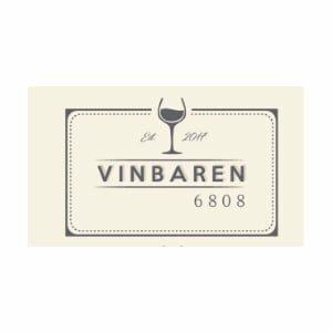 logo_vinbaren_6808_300x300